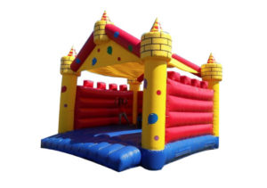 Bounce Houses for Rent Louisville KY